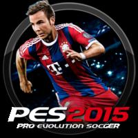 PES-2015-Latest-APK