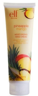 pineapple-mango-hand-cream