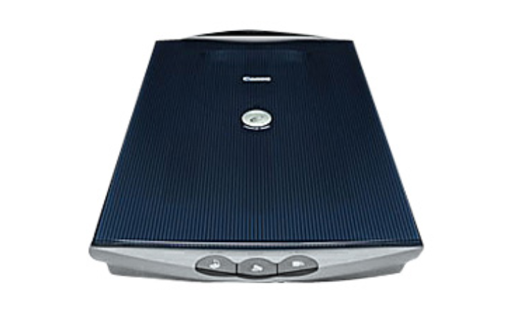 Driver canon lbp-3200 1. 5 (free) download latest version in.