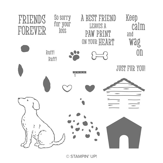 https://www2.stampinup.com/ecweb/product/148682/happy-tails-photopolymer-stamp-set?dbwsdemoid=5001803