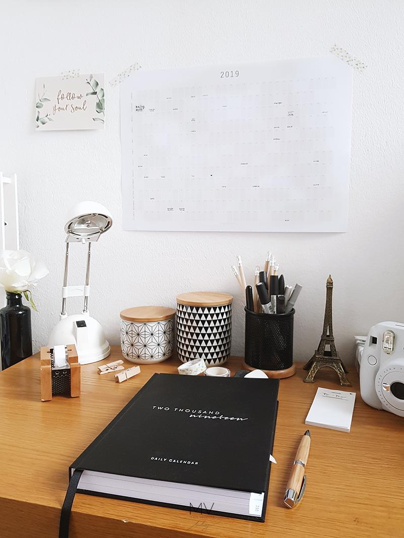 perfect-planner-2019-MVblog