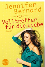 http://www.amazon.de/gp/product/3956492889/ref=as_li_qf_sp_asin_il_tl?ie=UTF8&camp=1638&creative=6742&creativeASIN=3956492889&linkCode=as2&tag=sognatrice-21