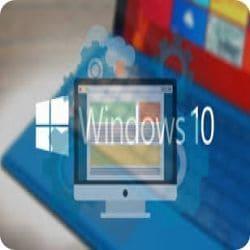 طريقة إيقاف بدء التشغيل السريع في ويندوز 10