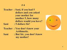 best english joke,funny joke in english language,funniest joke,funny short joke,really funny joke,joke for students,best english joke ever,short joke of the day