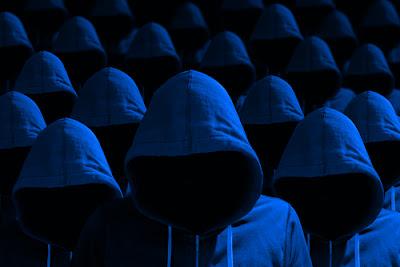 Hacker Kimdir ? Kimlere Hacker Denir ? Hacker Türleri Nelerdir ?