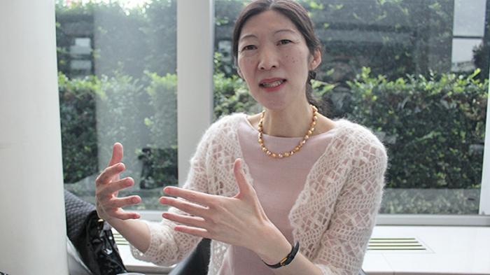 Peneliti Jepang : Hati-hati!!! Indonesia Bisa Berantakan Gara-gara China