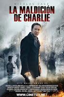 La Maldición de Charlie / El Regreso de la Bruja / La Noche de los Desaparecidos