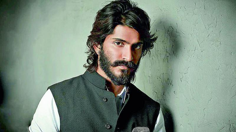 List of Upcoming Movies of Harshvardhan Kapoor in 2016-2017-18-19 Wiki, Harshvardhan Kapoor Latest & New With Release Dates, Actor, Actress name