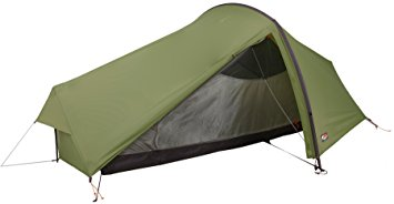Vango Force 10 UL 2