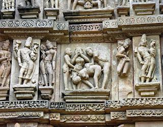 khajuraho,images,temples,
