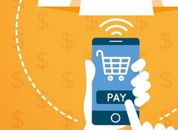 berbagai keuntungan dan kerugian menggunakan layanan pay later.
