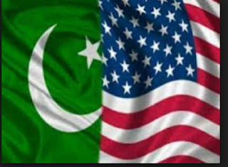 """""""Reconsider travel to Pakistan due to terrorism,"""" the State Department said in a latest travel advisory."""