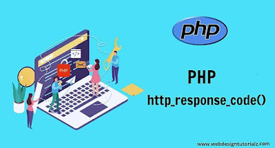 PHP http_response_code() Function