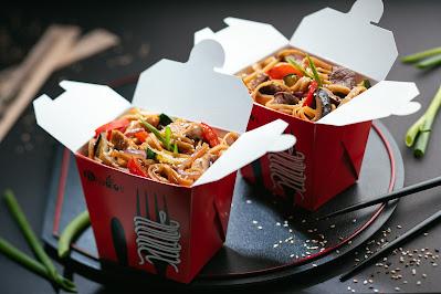 noodle%2Bpackaging%2Bbox.jpg
