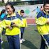"""Hiinas koolid promovad """"nutikaid koolivorme"""", et paremini jälgida õpilaste kohalkäimist ja asukohta."""