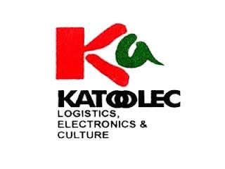 Loker Operator Produksi Wanita PT Katolec Indonesia EJIP Cikarang
