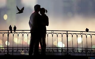 Αποτέλεσμα εικόνας για Αναζητώντας την εσωτερική ασφάλεια στις σχέσεις και αλλού