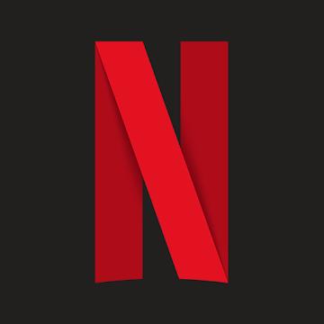 Netflix MOD APK 7.104.0 (Premium débloqué) | Télécharger Netflix MOD APK Dernière version