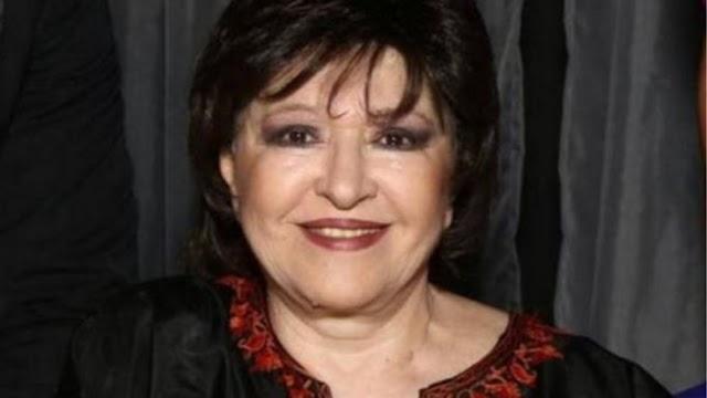Μάρθα Καραγιάννη: Επέστρεψε υγιής στο σπίτι της
