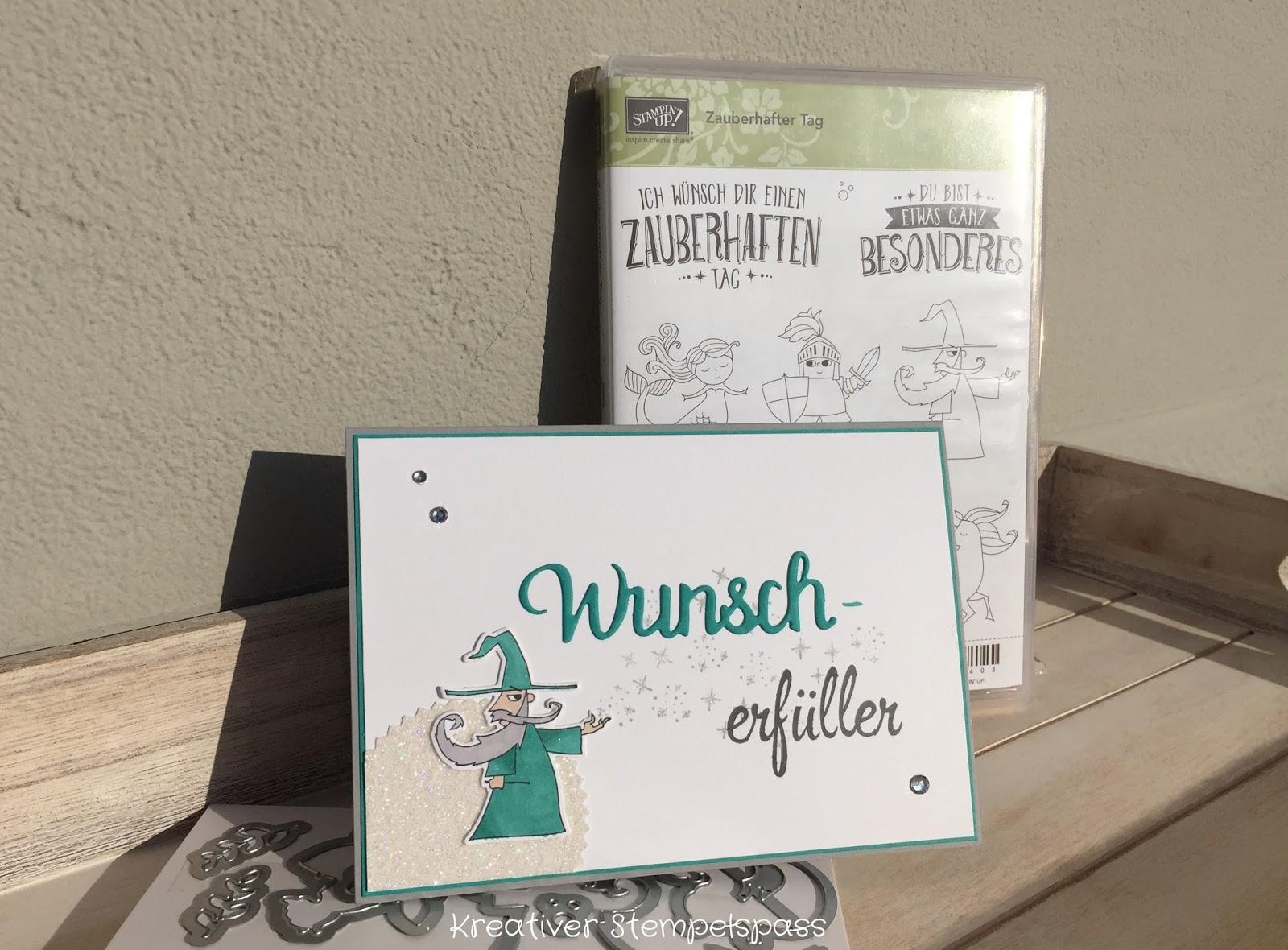 Schön Hausgemachte Geschenkgutscheine Vorlagen Galerie - Entry Level ...