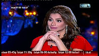 برنامج شيخ الحارة حلقة السبت 10-6-2017 مع بسمة وهبة ومجدى عبدالغنى