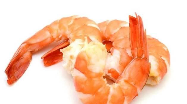11 Manfaat Makan Udang dan Efek Samping Bagi Kesehatan