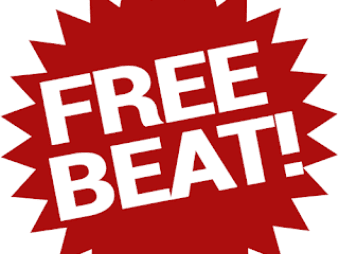 FREEBEAT: Omo Ebira – Set Awon Poco (Free Beat)
