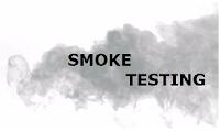 www.testingmindz.co.in