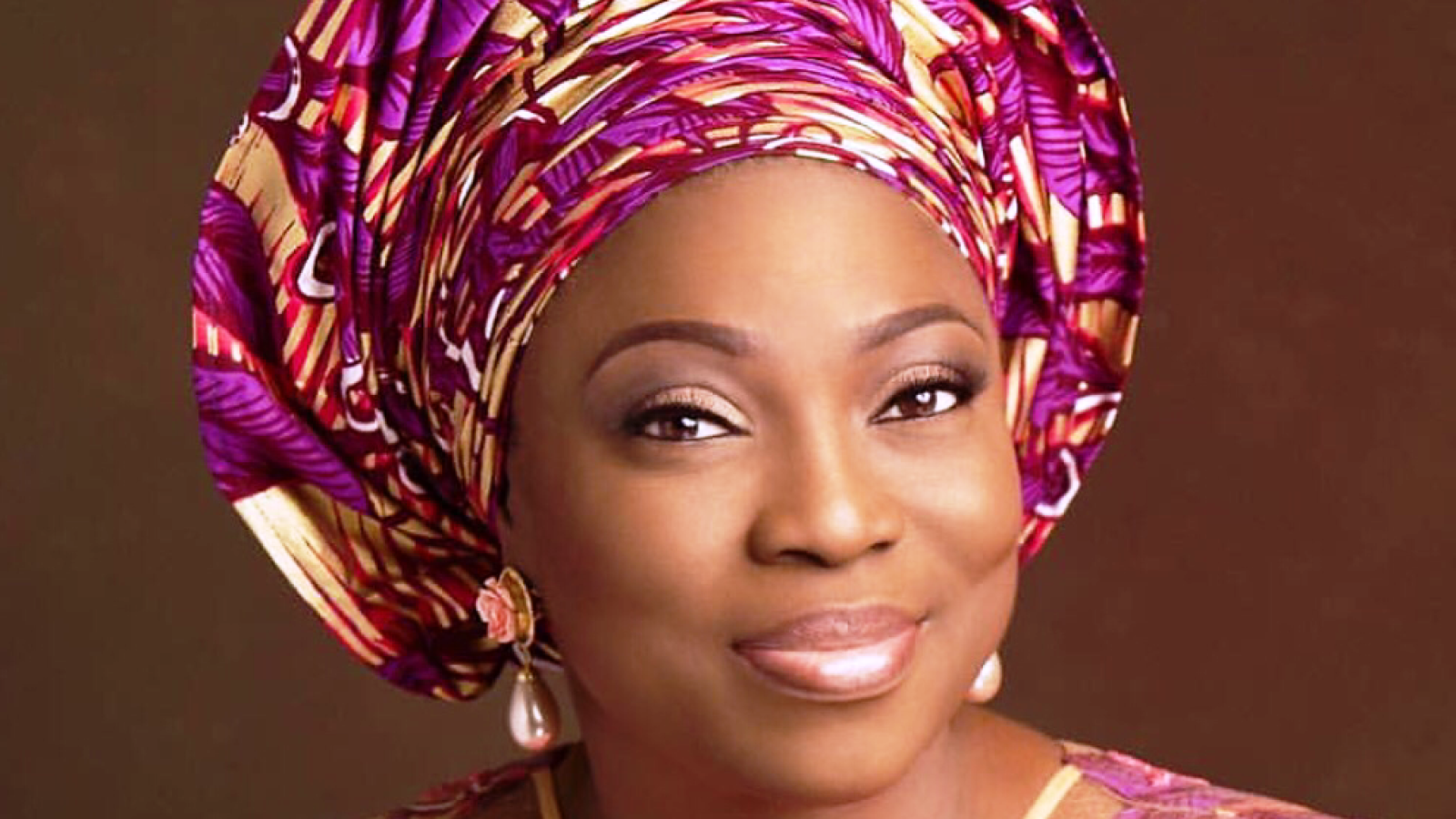 Mixed Reactions As Gov. Ambode Fires Chaplain For 'Disrespecting' His Wife