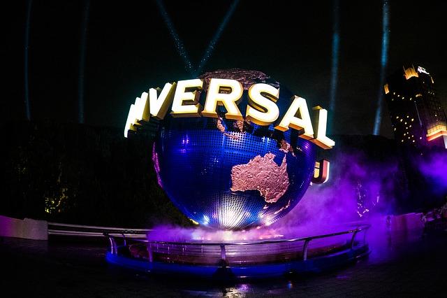 Universal Studios Singapore, hotel di singapore yang dekat dengan tempat wisata 2020, objek wisata yang paling terkenal di singapura adalah brainly 2020, daftar wisata singapore 2020, tempat wisata romantis di singapore 2020, tempat wisata di malaysia 2020, tempat wisata sekitar little india singapore 2020, gambar kota singapura 2020, paket wisata singapore 2020, pemandangan singapore 2020
