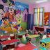 Υπενθύμιση!Ο.Κ.Π.Α.Π.Α.: Εως 5 Αυγούστου Οι Εγγραφές Στους Παιδικούς- Βρεφονηπιακούς Σταθμούς & ΚΔΑΠ ΜεΑ Του Δήμου Ιωαννιτών