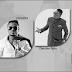 LYRICS VIDEO | Abdukiba Ft Christian Bella - Nalingi Ye | Download [Music] Mp4