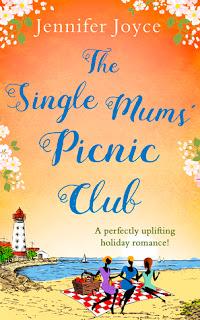 single-mums-picnic-club-book-review-boek-recensie