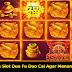 Cara Main Slot Duo Fu Duo Cai Agar Menang Banyak