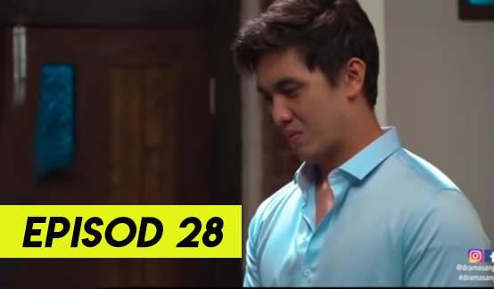 Drama Bidadari Salju Episod Akhir Episod 28 Full