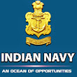 Indian Navy MR Online Form 2018 | Stewards, Chefs and Hygienists for MR