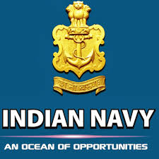Indian Navy MR Online Form 2018