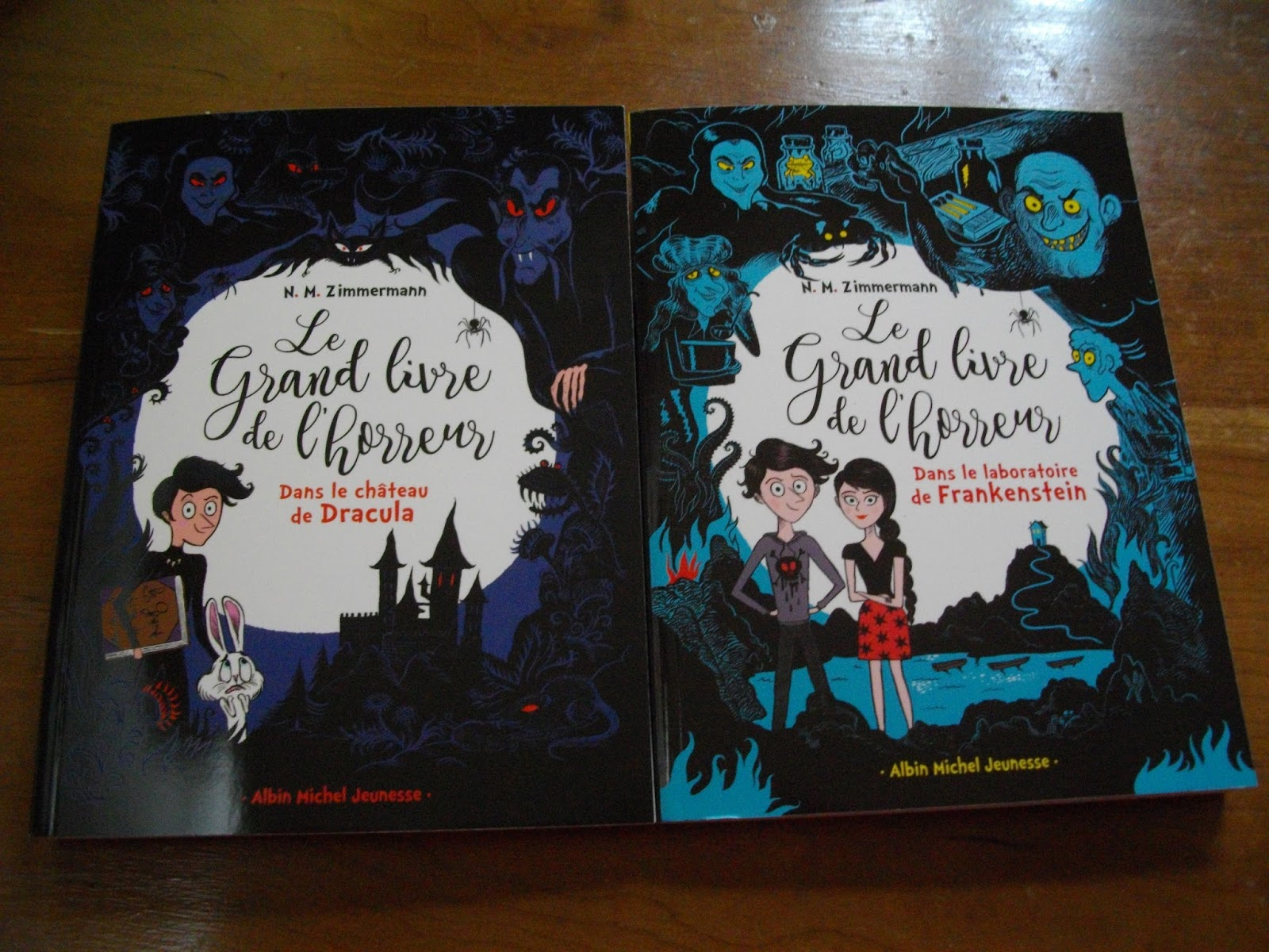 Les Livres Le Japon Les Vampires Bienvenue Dans L