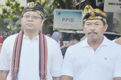 Kapolda NTB Jadi Kapolda Metro Jaya, Begini Komentar Gubernur Zul