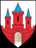 http://www.malbork.pl/