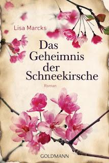 https://www.randomhouse.de/Taschenbuch/Das-Geheimnis-der-Schneekirsche/Lisa-Marcks/Goldmann-TB/e496729.rhd