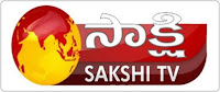 Watch Sakshi TV News Channel Live TV Online | ENewspaperForU.Com