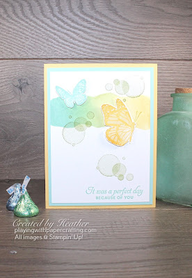 butterfly wishes for aysi 236 1