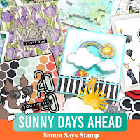 Sunny Days Ahead release