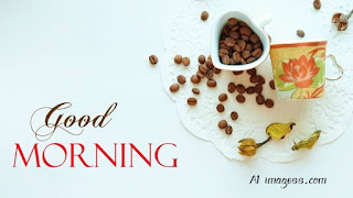 good morning picture download