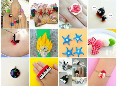 Bibi-made-fimo-creations