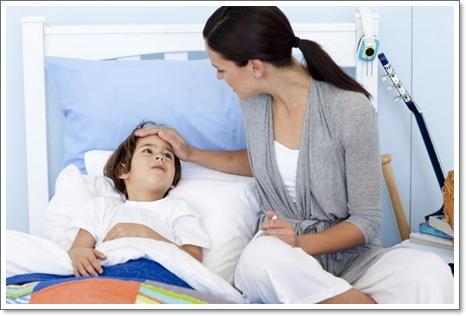 Pengobatan Terbaik Untuk Penyakit Demam Rematik