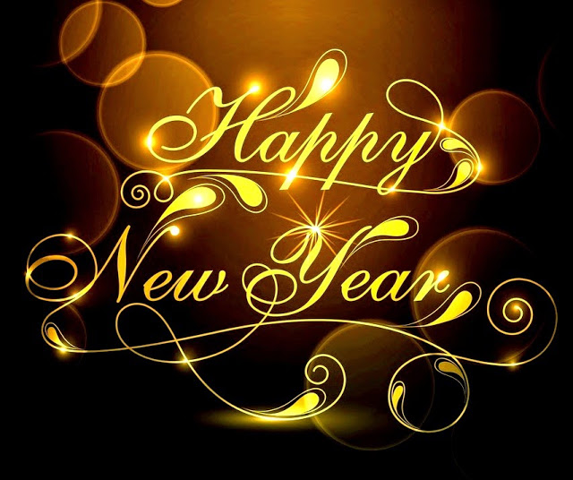 happy new year 2017 wishes happy new year 2017 hd wallpaper happy new year 2017 shayari android 2017 wallpaper happy new year 2017 quotes happy new year 2017 images happy new year 2017 pictures new year images 2017 Email This