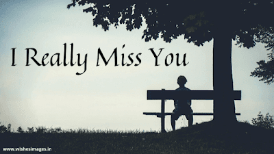 Miss you Shayari Photos