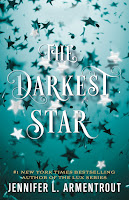 https://www.goodreads.com/book/show/34221193-the-darkest-star?ac=1&from_search=true